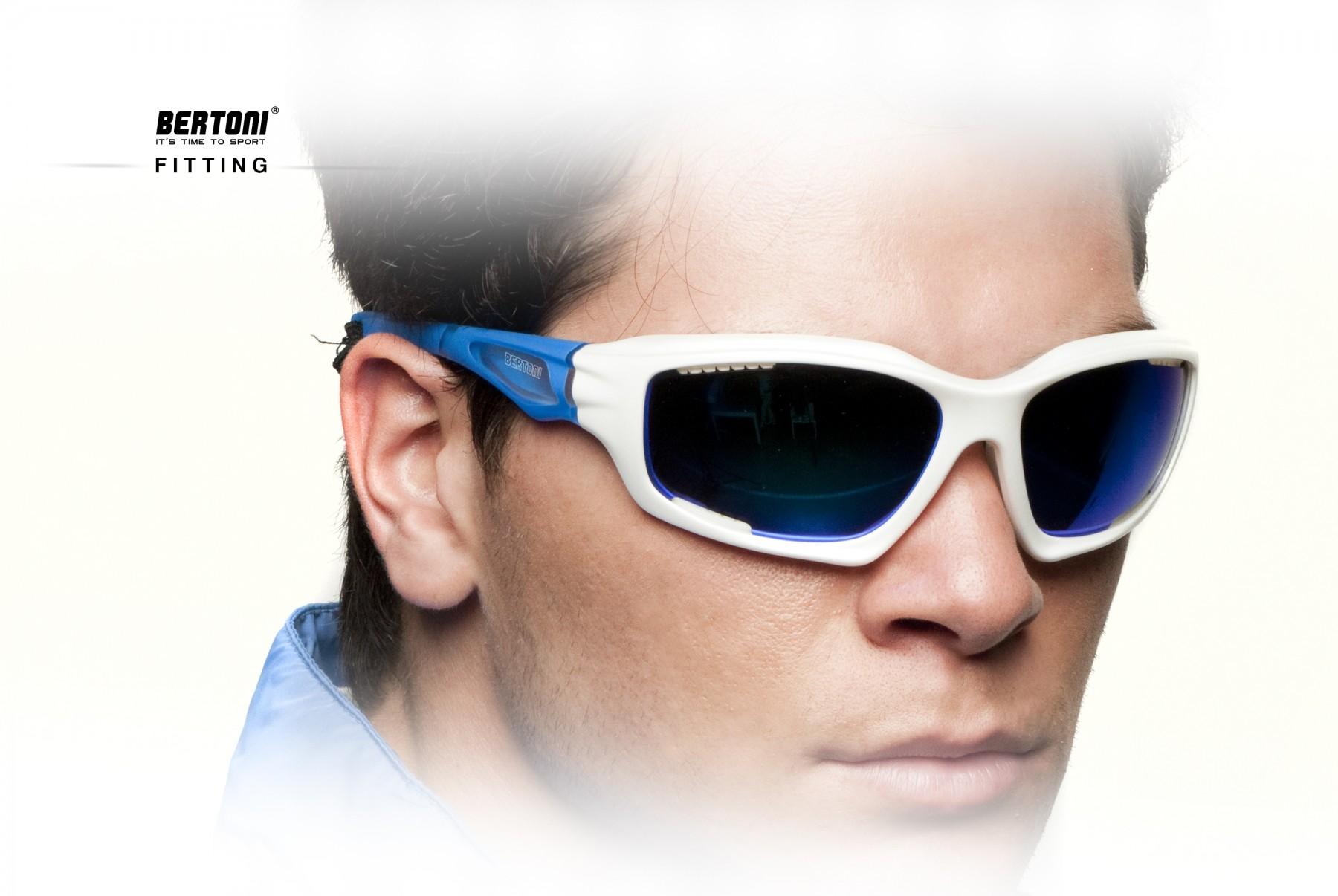 cfda734917a92 More Views. Polarized Antiglare Sunglasses for Cycling ...