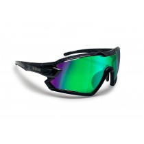 Cycling Sunglasses for Prescription Lenses QUASAR M01