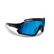 Cycling Sunglasses for Prescription Lenses QUASAR B01