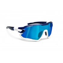Cycling Sunglasses for Prescription Lenses QUASAR B02