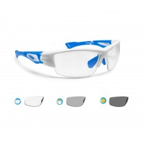 Photochromic Cycling Sunglasses F1001E