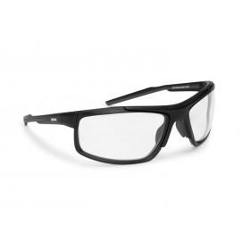 Photochromic Cycling Sunglasses F180A