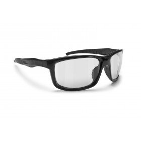 Photochromic Cycling Sunglasses ALIEN F02