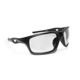 Photochromic Cycling Sunglasses OMEGA AF