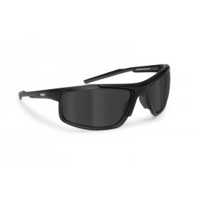 Polarized Cycling Sunglasses P180A