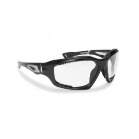 Photochromic Cycling Sunglasses F1000A