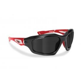 Polarized Cycling Sunglasses P1000B