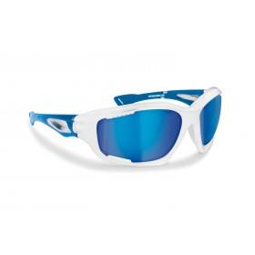 Polarized Cycling Sunglasses P1000E