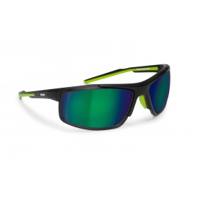 Multilenses Cycling Sunglasses D180M