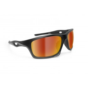 Cycling Sunglasses OMEGA A