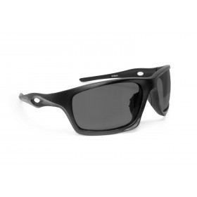 Photochromic Polarized Cycling Sunglasses OMEGA AFP
