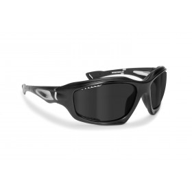 Cycling Sunglasses FT1000A