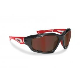 Cycling Sunglasses FT1000B