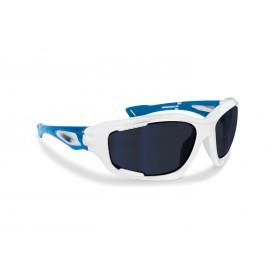 Cycling Sunglasses FT1000E