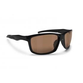 Photochromic Polarized Cycling Sunglasses ALIEN PFT01
