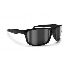 Cycling Sunglasses ALIEN 01