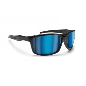 Cycling Sunglasses ALIEN 02