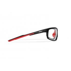 Photochromic Cycling Sunglasses F180C