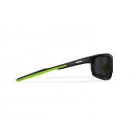 Polarized Cycling Sunglasses P180M