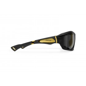 Polarized Cycling Sunglasses P1000C