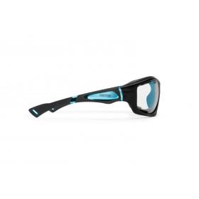 Photochromic Cycling Sunglasses F1000D