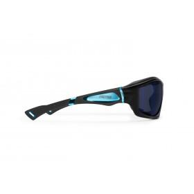 Cycling Sunglasses FT1000D