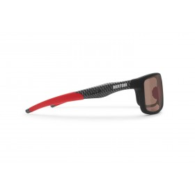 Photochromic Polarized Cycling Sunglasses ALIEN PFT03