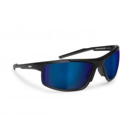 Occhiali Ciclismo Multilenti D180A