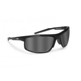 Occhiali Fotocromatici Polarizzati P180FTA