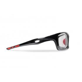 Occhiali Ciclismo Fotocromatici OMEGA BF