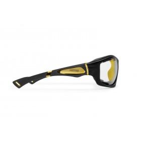 Occhiali Ciclismo Fotocromatici F1000C